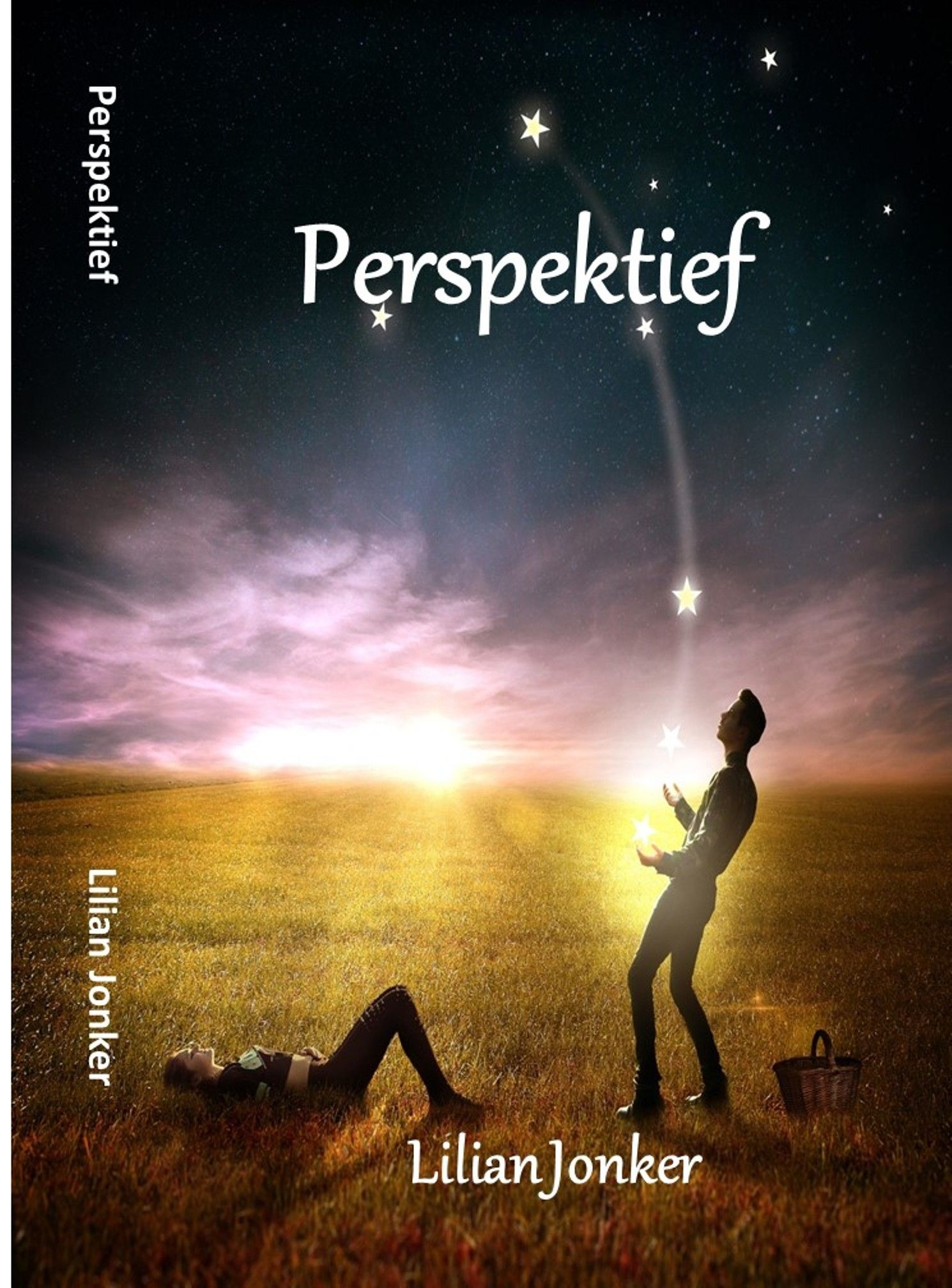 Cover Perspektief.jpg