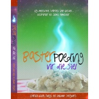 basterpoeding cover