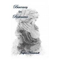cover_boerseep