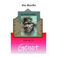 cover_die_briefie