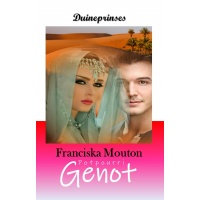 cover_duineprinses