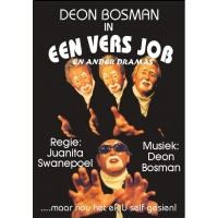 cover_een_vers_job