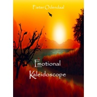 cover_emotional_kaleidoscope