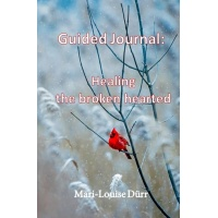 cover_guided_journal