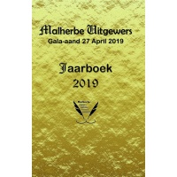 cover_jaarboek