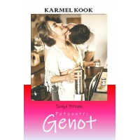 cover_karmel_kook_sonja_brown_genot