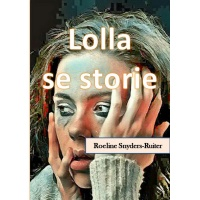 cover_lolla_se_storie