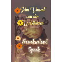 cover_namaqualand_spook