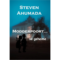 cover_new_modderpoort_1933019473