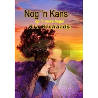 cover_nog_n_kans_678348538