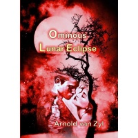 cover_ominious_lunar_eclipse