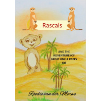 cover_rascals