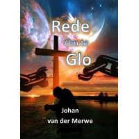 cover_rede_om_te_glo
