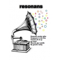 cover resonans