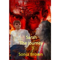 cover_sarah_the_journey_1586362275
