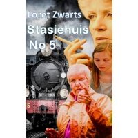 cover_stasiehuis