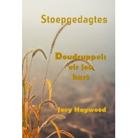 cover_stoepgedagtes