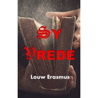 cover_sy_vrede