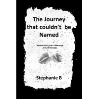 cover_the_journey