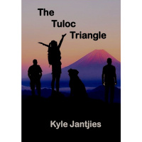 cover_tuloc_triangle_1722448349