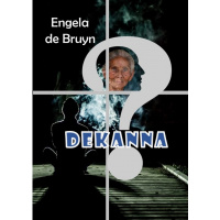 dekanna_front_cover