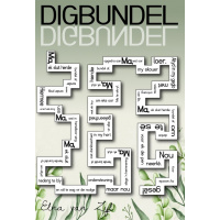 digbundel_vol_2_cover