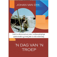 n_dag_van_n_troep_cover