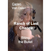ranch_of_last_chance_new_cover