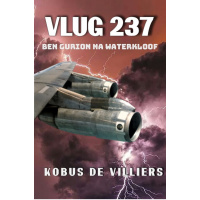 vlug_237_single_cover