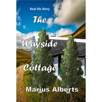 wayside_cottage_cover